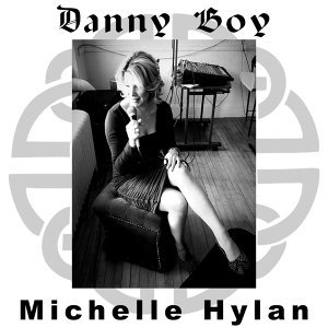 Michelle Hylan 歌手頭像
