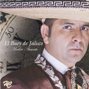 El Buey De Jalisco 歌手頭像
