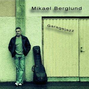 Mikael Berglund 歌手頭像
