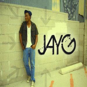 JayG 歌手頭像