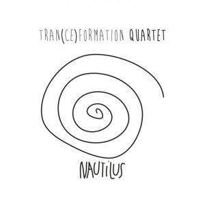 Tran(ce)formation Quartet 歌手頭像