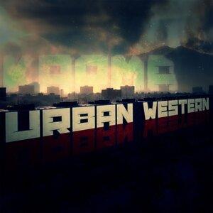 Urban Western 歌手頭像
