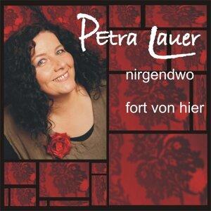 Petra Lauer 歌手頭像