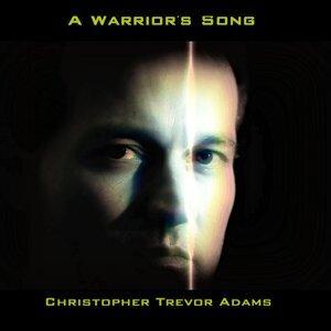 Christopher Trevor Adams 歌手頭像