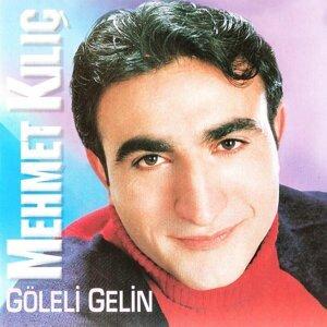 Mehmet Kılıç 歌手頭像