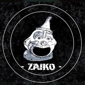 Zaiko 歌手頭像