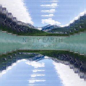 Nifty Earth 歌手頭像