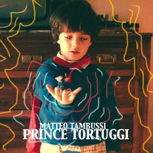 Matteo Tambussi 歌手頭像