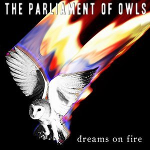 The Parliament of Owls 歌手頭像