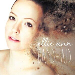 Ellie Ann 歌手頭像