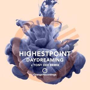 Highestpoint