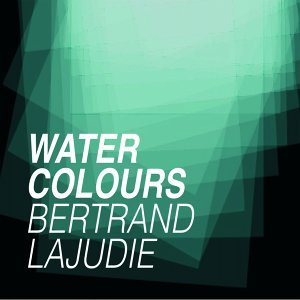 Bertrand Lajudie 歌手頭像
