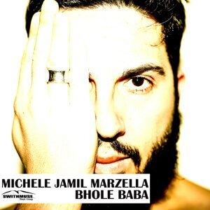 Michele Jamil Marzella 歌手頭像