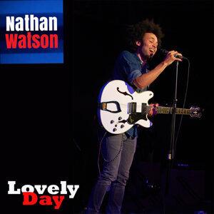 Nathan Watson 歌手頭像