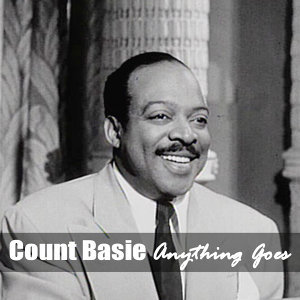 Count Basie Trio 歌手頭像