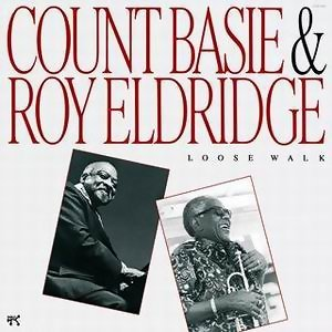Count Basie & Roy Eldridge 歌手頭像