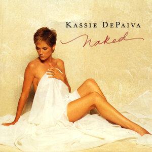 Kassie Depaiva 歌手頭像