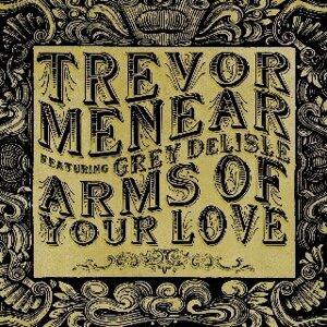 Trevor Menear 歌手頭像