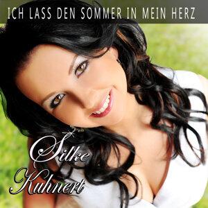 Silke Kuhnert 歌手頭像
