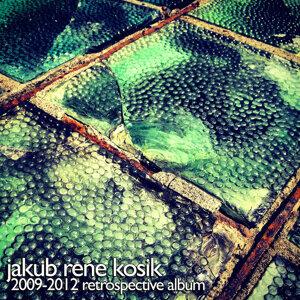 Jakub Rene Kosik