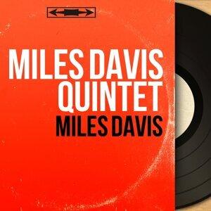 Miles Davis Quintet 歌手頭像
