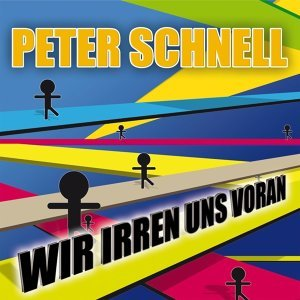 Peter Schnell 歌手頭像