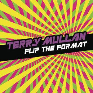 Terry Mullan 歌手頭像