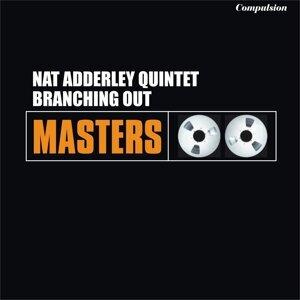 Nat Adderley Quintet 歌手頭像