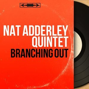 Nat Adderley Quintet