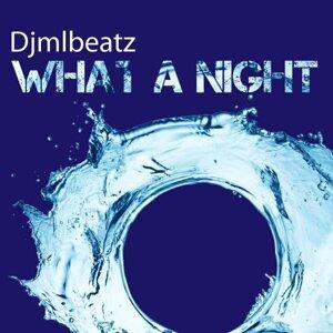 Djmlbeatz 歌手頭像