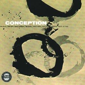 Miles Davis & Stan Getz & Lee Konitz 歌手頭像