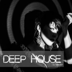 Deep House DJ Selection 歌手頭像