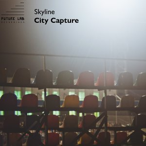 City Capture 歌手頭像