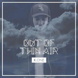 K.One