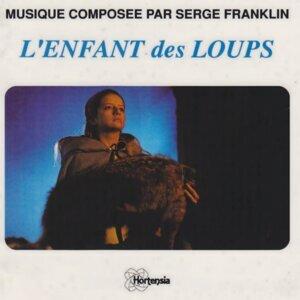 Serge Franklin