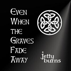 Jetty Burns 歌手頭像