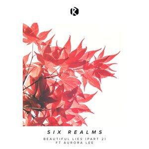 Six Realms 歌手頭像