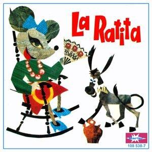 La Ratita 歌手頭像