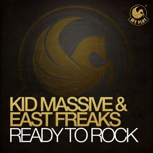 Kid Massive & East Freaks 歌手頭像