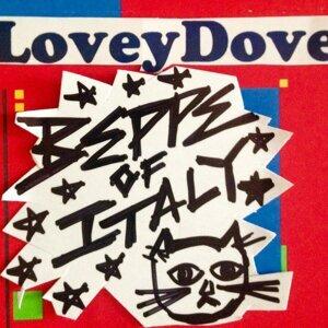 LoveyDove