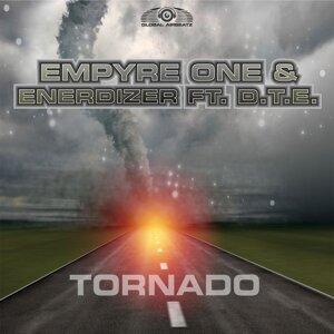 Empyre One & Enerdizer 歌手頭像