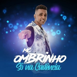 MC Ombrinho