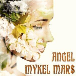 Mykel Mars 歌手頭像