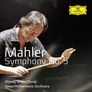 Seoul Philharmonic Orchestra,Myung Whun Chung 歌手頭像