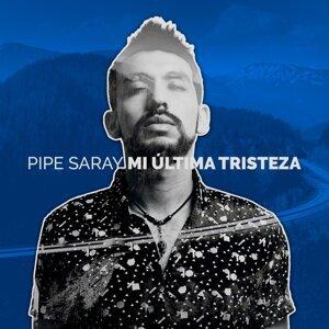 Pipe Saray 歌手頭像