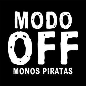 Monos Piratas 歌手頭像