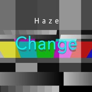 Haze 歌手頭像