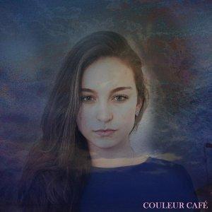 Couleur Café 歌手頭像