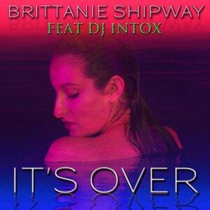 Brittanie Shipway 歌手頭像