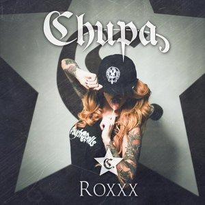 Chupa